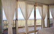2 900 000 €, Роскошная Вилла класса люкс с панорамным видом на море в районе Пафоса, Продажа домов и коттеджей Пафос, Кипр, ID объекта - 503103877 - Фото 28