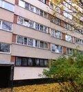 Квартира рядом с метро по Доступной цене. Прямая продажа