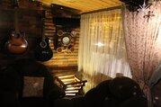 Дом на выходные, Дома и коттеджи на сутки в Москве, ID объекта - 501330469 - Фото 16