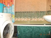 Сдам комнату Северный, Аренда комнат в Красноярске, ID объекта - 700750903 - Фото 2