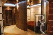 Продам шикарную квартиру-студию в новом жилом доме на Пожарова, Купить квартиру в Севастополе по недорогой цене, ID объекта - 324974491 - Фото 6