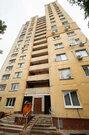 Продажа квартиры, Белгород, Ул. Плеханова