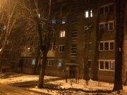 Продажа квартиры, Уфа, Ул. Кремлевская