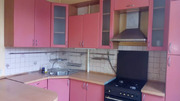 Продается просторная и уютная 3-х комнатная квартира