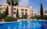 Прекрасный 3-спальный Апартамент от удобств и моря в Пафосе