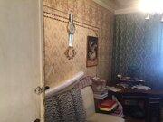Квартира В люберцах, Купить квартиру в Люберцах по недорогой цене, ID объекта - 326709706 - Фото 6