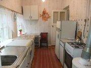 Продажа дома, Калуга, Ул. Северная - Фото 5