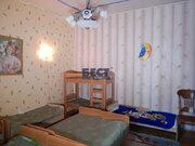 Коттедж, Ярославское ш, 7 км от МКАД, Королев. 3-х этажный коттедж . - Фото 3