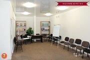 116 144 Руб., Аренда офиса, 170.8 м2, Аренда офисов в Обнинске, ID объекта - 601347877 - Фото 8