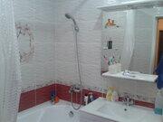 Двухкомнатная квартира в п.Ждановском - Фото 5