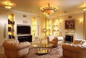 Шикарная квартира с видом на море (luxury apartment with sea views) - Фото 2