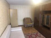 2-х комнатная кв. в г. Раменское, ул. Коммунистическая, д. 25 - Фото 3