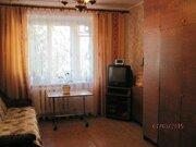 Комната в общежитии продам, Купить комнату в квартире Твери недорого, ID объекта - 700700572 - Фото 1