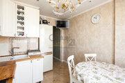 Продается 2-комн, квартира. м. Митино - Фото 4