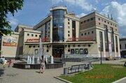 Уютная, светлая квартира В развитом районе, Купить квартиру в Звенигороде по недорогой цене, ID объекта - 316350187 - Фото 22