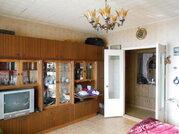 1-комнатная квартира на Котельникова, д.6, Продажа квартир в Омске, ID объекта - 327242381 - Фото 4