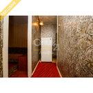 Продаётся 2-х комнатная квартира в тихом центре по ул. Ф.Энгельса, Купить квартиру в Петрозаводске по недорогой цене, ID объекта - 322643793 - Фото 6