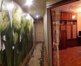 Продам 3-комнатную квартиру в Рязани - Фото 1