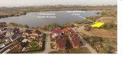 Продажа земельного участка в г. Рязань возле озера - Фото 2