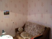 1 ком.квартиру в Ивангороде - Фото 3