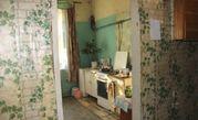 780 000 Руб., Комната, Галкина, 282, Купить комнату в квартире Тулы недорого, ID объекта - 700765105 - Фото 7