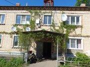 Продается квартира в деревне Следнево