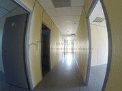 Сдается 3 этаж здания 222м2., Аренда помещений свободного назначения в Москве, ID объекта - 900556433 - Фото 12