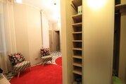 Продажа квартиры, Купить квартиру Рига, Латвия по недорогой цене, ID объекта - 313137459 - Фото 4