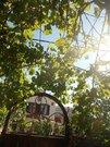 Продажа дома, Геленджик, Ул. Стрежевая - Фото 3