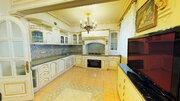 Купите роскошную квартиру на Кутузовском проспекте, Купить квартиру по аукциону в Москве по недорогой цене, ID объекта - 321838986 - Фото 10