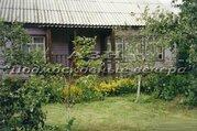 Егорьевское ш. 65 км от МКАД, Лашино, Дом 71 кв. м - Фото 2
