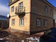 2-х этажный дом (3 уровня) 330 кв. м. на участке 6 соток по . - Фото 2