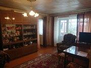 Продам 2-к квартиру в Ступино, Первомайская 35. - Фото 1