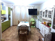 5к.квартира в п. Ржавки (внипп) - Фото 1