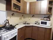 Продаётся 3к квартира по улице Папина, д. 31б, Купить квартиру в Липецке по недорогой цене, ID объекта - 326371289 - Фото 10