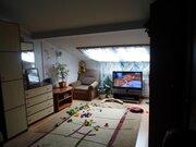 3 350 000 Руб., Продаётся двухкомнатная квартира на ул. Белинская, Купить квартиру в Калининграде по недорогой цене, ID объекта - 315001497 - Фото 5