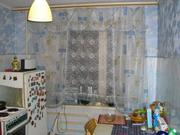 3-к квартира в Ступино, ул. Андропова, д.63 - Фото 4