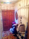 2 450 000 Руб., 2-х комнатная квартира Чапаева 28, Продажа квартир в Белгороде, ID объекта - 327714415 - Фото 3