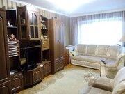 Продажа квартиры, Майкоп, Ул. Железнодорожная - Фото 1