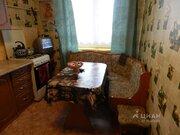 Продажа квартиры, Бузулук, Улица Котовского - Фото 2