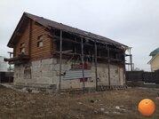 Продается дом, Ленинградское шоссе, 14 км от МКАД - Фото 2