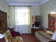 Продаётся 3к.кв. в п. Тёсово-Нетыльский Новгородского р-на - Фото 2