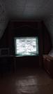 440 000 Руб., Челябинсккалининский, Продажа домов и коттеджей в Челябинске, ID объекта - 502687705 - Фото 5