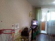 Дзержинский район, Дзержинск г, Ульянова ул, д.9а, 1-комнатная . - Фото 2