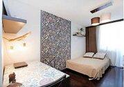 Квартира ул. Свердлова 25, Аренда квартир в Новосибирске, ID объекта - 317074211 - Фото 3