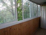 Продам Двухкомнатную квартиру в тихом районе Зеленограда - Фото 1