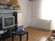 Продажа однокомнатной квартиры на улице Артема, 131 в Стерлитамаке, Купить квартиру в Стерлитамаке по недорогой цене, ID объекта - 320178176 - Фото 2