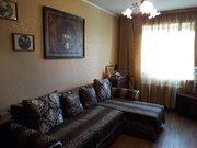 4-к квартира Генерала Лизюкова д.53 - Фото 2