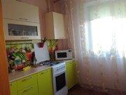 Продажа квартиры, Белгород, Строителей бульвар