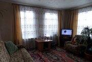 Продажа квартиры, Мариинск, Мариинский район, Ул. Социалистическая - Фото 1